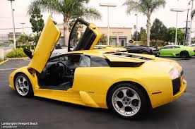 Lamborghini Dealers In California : Us Canada Exchange Chart Rambo Lambo Lamborghinis First Suv Was The Trageous Lm002 Cars And Trucks To Watch In 2018 Autotraderca Video Supercharged Lamborghini Vs Ultra4 Truck Drag Race Wikipedia Pickup For Sale Beautiful Pick Em Up 51 Urus Convertible Other Body Styles Sport Car News Julians Hot Wheels Blog Urus 2016 Hw Aventador Sv Ford Old School Clean Power Murcielago Lp670 Monster Wiki Fandom Powered By Wikia
