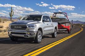 100 The Best Truck 2019 Ram Limited 4X4 By Far Road Test Reviews