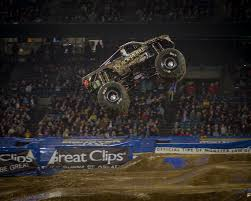 Hatbox PhotographyMonster Jam 2018Blog Axial Smt10 Maxd Monster Jam 110th Scale Electric 4wd Truck Rtr Other Colctable Toys Revell Snaptite Build And Play Rumbled Out Of The Pit Julians Hot Wheels Blog 10th Anniversary Edition 125 Rmx851989 Hobbies Amain Kelebihan Team Flag Max D Diecast Dan Harga Hotwheels 164 Terbaru 101 Daftar Amazoncom 124 Games New Bright Maximum Destruction 110 Rc Toy R Us Best Resource Model Kit Scratch Axial Smt10 Maxd Monster Trucks Youtube