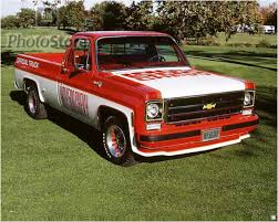 1947 Pickup Truck Luxury 1980 Gmc Pickup Indy 500 Service Truck ... 1980 Gmc Jimmy Gateway Classic Cars 523atl Gmc Indy Hauler The 1947 Present Chevrolet Truck Happy 100th To Gmcs Ctennial Trend Sierra Truck A Big Crew Cab Cl Flickr 1500 12 Ton Pick Up For Sale Classiccarscom Cc1103647 Dave_7 My K15 Generaloff Topic Gmtruckscom By Jackandcoffee1145 On Deviantart Other Models Sale Near Whiteland Indiana 46184 Pickup Buyers Guide Drive