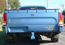 True Blue With Blue Truck Nuts | Bulls Nuts, Truck Nuts And Bulls ... Examing Truck Nutz And Modernist Conflict With The Negative Nuts Fast Lane Trucks Guide To Pickups Kent Sundling Daily Omnivore Bonneau Great Debate What Happened In Court 10 Car Decorations Worse Than Index Of Wpcoentuploads200702 042018 F150 Fuel Nutz 20x10 D541 Wheel 6x13524mm Offset Rear Window Memorials Spning Rims Gallery Ebaums Chevrolet Silverado 2500 D251 Offroad Wheels Amazoncom 8 Chrome Blue Automotive Shitty Mods Big Wheels Truck Nutz Grandmas Gonna Be Nuts Ar15com