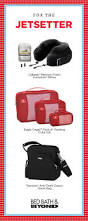 Bed Bath Beyond Tucson by 221 Best Gift Ideas Images On Pinterest Apples Beverages And Crowns