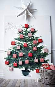Plantable Christmas Trees Columbus Ohio by Space Saving Christmas Trees Christmas Lights Decoration