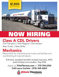 PILOT THOMAS (Previously Thomas Petroleum) - Ad From 2018-12-06 | Ad ... Fuso Dealership Calgary Ab Used Cars New West Truck Centres Freightliner Western Star Sprinter Tag Center Thomass Trucks Ushd Series 9 Youtube New Trucks Crash Remake Cobourg Bill Spencer Chevrolet Serving Port Hope Drivers James Thomas The Tank Engine Wikia Fandom Powered By Walmart Debuts Futuristic Scene Remake Hooo Jeff Wyler Ft Chrysler Jeep Dodge Stansfield On Twitter The Blue Are Based Ones Play Friends Games For Children Adventure Begins Dvd 2017 Ebay