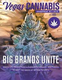 Christmas Tree Permits Durango Colorado by Vegas Cannabis Magazine By Vegas Cannabis Magazine Issuu