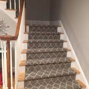 associated abbey flooring carpeting 1615 route 9 wappingers
