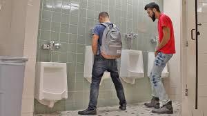 bathroom prank part 14 hoomantv youtube