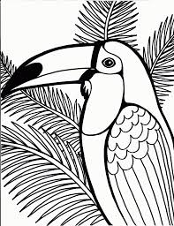 Free Colouring Pages For Dementia Patients About Coloring Book On