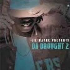 No Ceilings 2 Mixtape Download Mp3 by Mixtapemonkey Lil Wayne