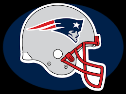 Ne Patriots Pumpkin Stencil by New England Patriots Clipart Free Clipart Collection Free