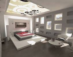 Bedroom Minecraft Designs Design Ideas Modern Amazing Simple On Architecture