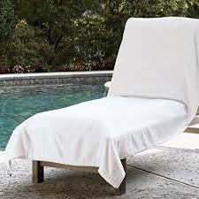 Sferra Santino Terry Towel Lounge Chair Cover | Grand Lake ... Tivolitailnteriordesignloungebathcinema Run For Hepburn Outdoor Lounge Chair Products Bed Bath And Beyond Lounge Chairs 28 Images Buy Your Eames Replica Now Its About To Covers Depot Plastic Ding Bath Cushions Big Menards Chairs Sferra Santino Terry Towel Cover Grand Lake N More Beach Style Stripe Chaise Fniture Long Sofa Cushion Dogs Twin Topper Beyond All Keeping Contour Knee Details 2pc Folding Zero Gravity Recling Patio Yard Khaki Portable Tie Dyeing Us 1626 27 Offchair Microfiber Pool With Pockets Quick Drying 825x28in