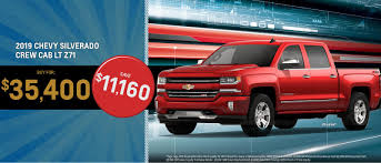 100 Chevy Used Trucks Bob Fisher Chevrolet Dealer In Reading PA New Cars