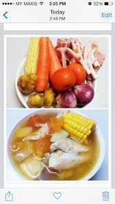 abc cuisine 57 best soup images on china food cuisine and