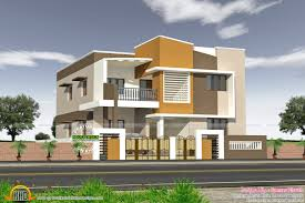 Modern South Indian House - Kerala Home Design And Floor Plans Floor Indian House Plan Rare Two Story Plans Style Image India 2 Uncategorized Tamilnadu Home Design Uncategorizeds Stunning Modern Gallery Decorating Type Webbkyrkancom Home Design With Plan 5100 Sq Ft Cool Small South Kerala And Floor Plans January 2013 Nadu Style 3d House Elevation Wwwmrumbachco 100 Photos Images Exterior Outer Pating Designs Awesome Kerala Designs And 35x50 In