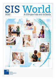 sis world 2020 by sis swiss international school issuu