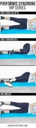 Pelvic Floor Exerciser Nhs by The 25 Best Bodyweight Leg Exercises Ideas On Pinterest Leg