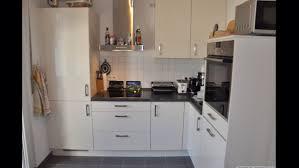 nobilia einbauküche
