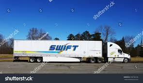 GLOUCESTER VIRGINIA JANUARY 28 2015 Swift Stock Photo (Edit Now ... Swift 53 Ft Intermodal Container Freight Transport Truck Accident In Florence South Carolina Youtube Cr England And Wner Are Just Different Colored Swift Trucks Truckers Plaintiff Claims Unqualified Driver Caused Analyst Knightswift Nyseknx Holds Upside Potential Benzinga Dub Magazine Car Club Texas Video Shows Male Striking Female During Arguement Transportation Volvo With Target Trailer 303995 A At Wyoming Port Of Entry Frannie Bill Kast Taylor Swifts Reputation Cover On Ups Ewcom Knight Shareholders Approve Mger Upgraded New Truck Transportation 061816