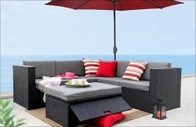 Walmart Patio Furniture Cushion Replacement by Exteriors Fabulous Outdoor Deep Seating Chairs Patio Furniture