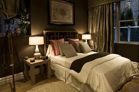 Modern Cozy Bedroom Design Dark Colorful Always Cozy Bedrooms