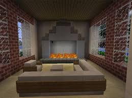 Minecraft Modern Living Room Ideas by Stunning Minecraft Castle Interior Design Ideas Ideas Interior