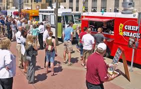 St. Paul Food Trucks - A Summer Favorite | Saint Paul, Minnesota ... Heres How To Navigate St Pauls Indoor Food Truck Place Twin Cities Kona Ice Of South Minneapolis Eater Scenes Food Truck Friday In Dtown At 100 Pm Msp Airport Restaurants Showcasing Local Cuisine El Jibarito Brings A Taste Puerto Rico Paul Golftraveller Trucks In Saint Mn Visit Twin Cities Trucks Onvacationsiteco Running Is Way Harder Than It Looks Abc News Indoor Restaurant Opens With 20pound Ice First Was Next Could Get More Street