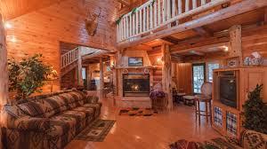 Prairie Creek Inn Pcibnb E2 80 93 Cabin Right Suite 8 Outdoorsman Living Room Home Decor