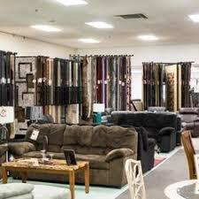 American Furniture Mart Mattresses 7308 Lakeland Ave N