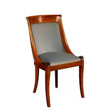 siege de style fabricant d armoire de style empire ateliers allot meubles et