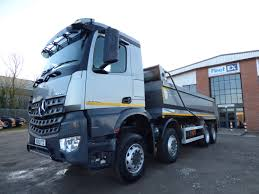 100 Trucks Forsale Compare Used Browse And Advertise Used And Trailers