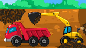 Truck, Digger For Kids, Builder Game By Bubadu, Pretend Play - Best ... City Builder Tycoon Trucks Cstruction Crane 3d Apk Download Police Plane Transporter Truck Game For Android With Mobile Build Space Car Games 2017 Build My Truckfix It Kids Paw Patrol Road Highway Builders Pro 2018 Free Download Building Simulator Simulation Game Your Own Dodge Online Best Resource Border Security Cargo Of Pc Dvd Amazoncouk Video