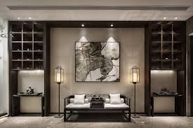 100 Zen Style Living Room Pin By Poly On Chinese Interior Chinese Furniture