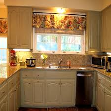 Kitchen Curtain Ideas Diy by Bathroom Beauteous Easy Diy Crafts You Can Burlap Rustic Kitchen