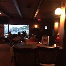 El Tovar Dining Room by El Tovar Lounge 53 Photos U0026 64 Reviews Wine Bars Village
