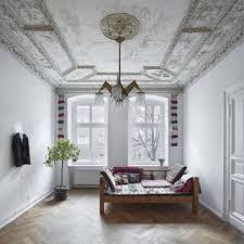 berliner altbau architekturobjekte heinze de