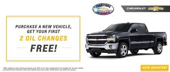 Traditions Chevrolet Truck Dealership |New & Used Cars And Trucks ... Used Trucks Volvo Wallace Chevrolet In Stuart Fl Fort Pierce Vero Beach Tasure Gmc Sierra Dealer Near Collins Loveland Co Buick And Community Motors A New Vehicle Cedar Falls For Truck Dealership North Conway Nh We Love The Bold Typography Stunning Otography Used This Flannery Auto Mall Bad Axe Serving Cass City Sandusky Harbor Diesel For Sale In California Las Car Folsom Ca Sacramento Peninsula Seaside Serving Salinas