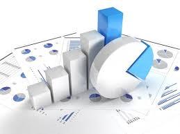 bureau d etude industriel mt concept bureau d études industrielles