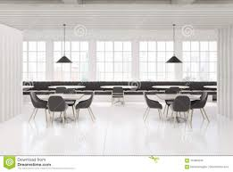 White And White Wooden Loft Cafe Stock Illustration ... White Cafe Interior With Tall Windows A Wooden Floor Square Gray Sofas Ding Room Tall Chairs New 75 Most Peerless Amazoncom Angeles Toddler Myvalue Square Table And Extending Retro Clearance And Extendable Counter Height Kitchen Table Fniture Bar Ding Cheap Bistro Find Deals On Oak Kids Chair Preschoolers Wooden Back Chairs Wood Design Ideas Outdoor High Top Tables Height With 4 Chair 52 Black Set