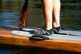 sup deck pad uk kaholo stand up paddleboard fyne boat kits
