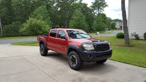 2006 Toyota Tacoma Off Road TRD. 80000 Miles, Colgan Bra, KC ... Readersubmitted Story Retro Ram Ramzone Back To The Future Toyota Tribute Truck Drivgline Kc Hilites Cyclone Led Lights 352 Tacoma 052018 Roof Mounted Gravity Pro6 Blue Monster Supcharger Kc Stock Vector 699106585 Hilites Flex Single Pair Pack Spread Beam Jk Jeep Wrangler Headlight Install Cversion Youtube Illumating The Road Ahead Light Bar Roundup Diesel Tech Best Quality All About House Design Neil From Ohio New Member Introductions Gmtruckscom Gallery Ideas
