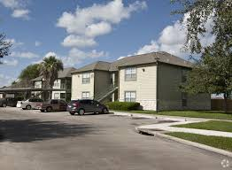 3 Bedroom Houses For Rent In Harlingen Tx by The Sundance Apartments Rentals Harlingen Tx Apartments Com
