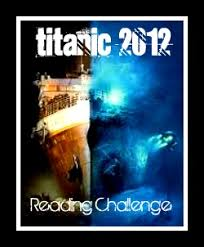 my bookshelf video titanic sinking cgi national geographic tv