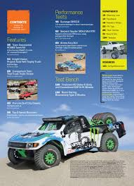 RC Car Action December 2015 - RC Cars - Back-Issues - Magazines ... Rc Slash 2wd Parts Prettier Rc4wd Trail Finder 2 Truck Kit Lwb Rc Adventures Best Rtr Trail Truck Of 2018 Traxxas Trx4 Unboxing 116 Wpl B1 Military Truckbig Block Mud Trail With Trailer Axial Racing Releases Ram Power Wagon Photo Gallery Wow This Is A Beast Action And Scale Cars Special Issues Air Age Store Trucks Mudding Beautiful Rc 4x4 Creek 19 Crawler Shootout Driving Big Squid Review Rc4wd W Mojave Body 1 10 4wd Rgt Car Electric Off Road Do You Want To Build A Meet The Assembly Custom Built Scx10 Ground Up Build Rock Crawler Truck