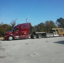 100 Moving Truck Rental Company Penske Home Facebook