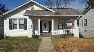 100 Houses F 2807 Linden Ave Knoxville TN 2 Bed 1 Bath Singleamily