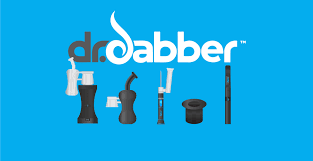 Dr Dabber Coupon Code 15% Off- Verified August 5th, 2019 Element Vape Coupon Code Reddit Usa Vape Wild Discount Codes Deals October 2019 At Uk Tasty Eliquid Home Facebook 10 Off Smok Smoktech For Store Coupon Goods Online Coupons Breazy Code Massive Store Wide Savings Updated For Vapeozilla 89 Off Vampire Voucher Save Money With Ny Shop Codes Get 20 Off Ctivape Ctivape Twitter Best Cbd Pens Of Disposable Or Refillable
