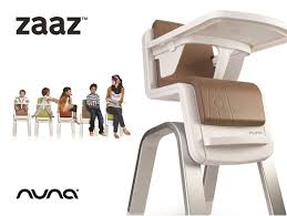 Nuna Zaaz High Chair Amazon by Nuna Zaaz Review Mother U0026baby