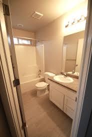 Westside Tile And Stone Canoga Park Ca by 131 Best Tile Inspiration Images On Pinterest Bathroom Ideas