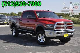 2017 Dodge Ram Power Wagon | Chevrolet-owners.club 2015 Chevrolet Silverado 1500 Lt 4x4 Like New 1 Owner For Sale 1998 Sale By In Salem Or 97313 Overview Cargurus Buy 2016 Lt In Manchester Nh Top Used Trucks For By Has Awesome 2010 Preowned Vehicles Hammond La Ross Downing Truck 2006 2500 Hd Crew Cab Duramax Chevy Pickup Ideal 1940 Dodge 2018 Colorado From Your Bethlehem Pa Dealership 3500 Inspirational Crews Elegant Craigslist Cars And Will Be A Thing Webtruck